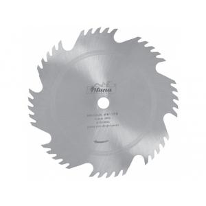 Pilana Pílový kotúč 900x4,5x50 8x5z 5333-40 KV25H Hanibal