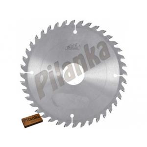 Pilana Pílový kotúč SK 96 300x3,6/2,5x50 48z WZ