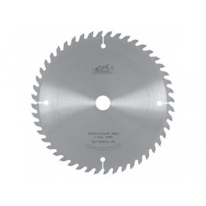 Pilana Pílový kotúč SK 81-20 160x2,5/1,6x20 24z WZ