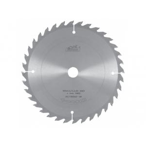 Pilana Pílový kotúč SK 81-26 160x2,5/1,6x20 16z WZ