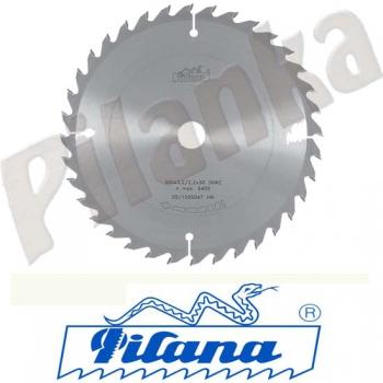 Norma 5381-26 WZ