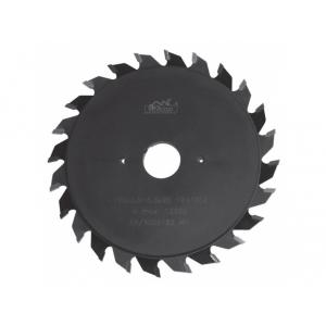Pilana Pílový kotúč SK 93.1 120x20 2,8-3,6 12+12z FZ