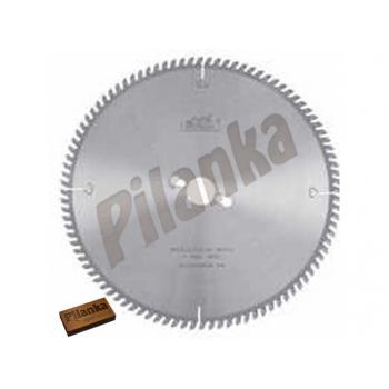 Pilana Pílový kotúč SK 97-11 250x3,2/2,2x30 80z TFZ HIGH PROFI