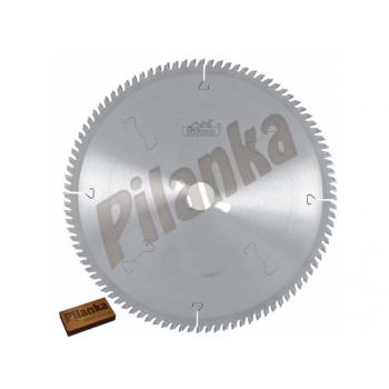 Pilana Pílový kotúč SK 98-11 250x3,2/2,2x30 72z WZ HIGH PROFI