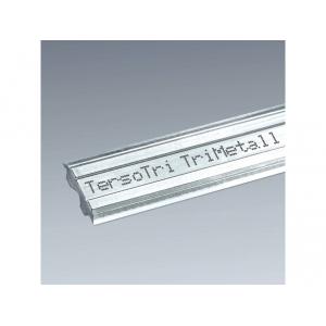 Hobľovací nôž TriHSS-M42 160x10x2,35 TERSA