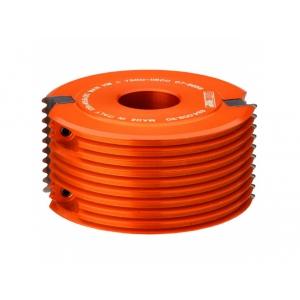 CMT Fréza na spoje - D105 F30 Z2 RPM 7300-11500