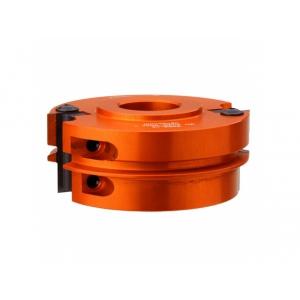 CMT Fréza na spoje - D100 F30 Z2 RPM 7500-12500