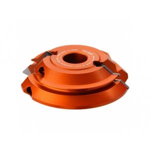 CMT Fréza na uhlový spoj - D140 F30 Z2 RPM 5500-9500
