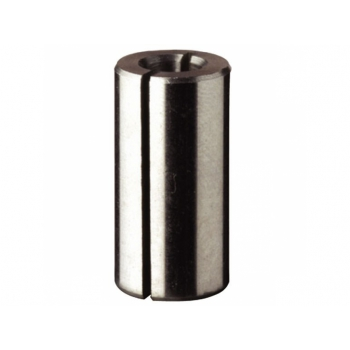 Redukcia pre klieštiny d10xD12 L=25mm