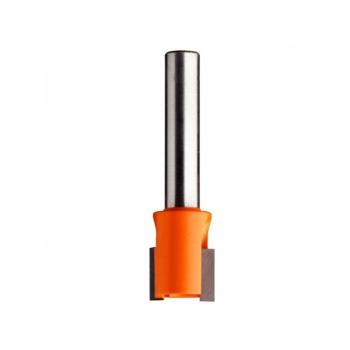 CMT Dlabacia fréza D13x12 L38 S=6mm