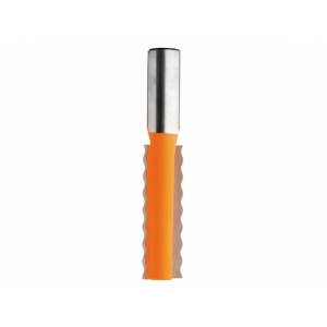 CMT Fréza na spoj D15,87x51,5 R4,36 S=12mm HM