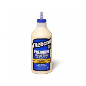 Titebond II Premium Lepidlo na drevo D3 - 946ml