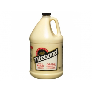 Titebond Extend Lepidlo na drevo - 3,78 litra