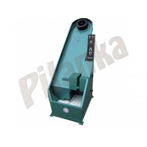 Úmývačka pásových píl, MT - 5