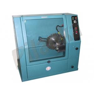 Umývačka kotúčových píl, MP - 800