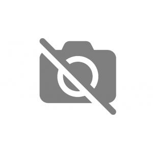 CMT Pílový kotúč SK 235x2,4/1,6x30(+25) 18° 36z