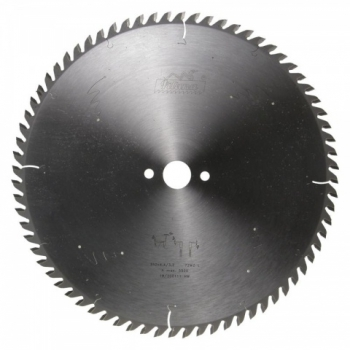 WZ - striedavo šikmý zub