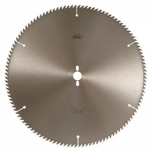 Pílový kotúč SK 5381 400x3,8/2,8x30 z60 WZ 15° OPTI