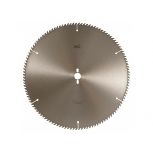 Pílový kotúč SK 5381 600x5,4/4,0x30 z96 WZ  20° OPTI