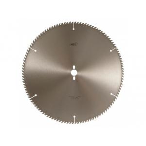 Pílový kotúč SK 5381 500x5,2/3,2x30 z120 WZ 15°  OPTI