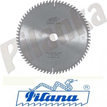 Norma 5381-13 WZ