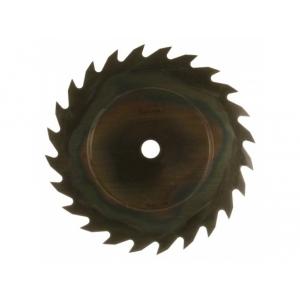 Pílový kotúč 350x2,8x30 24z 5311-KV22