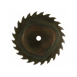 Pílový kotúč 250x2,2x30 24z 5311-KV22
