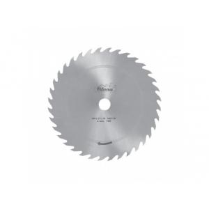Pílový kotúč 300x2,4x30 36z 5311-36KV36