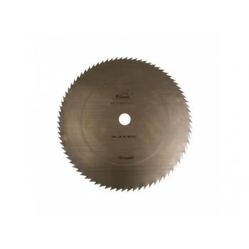 Pílový kotúč 550x2,5x30 80z 5312