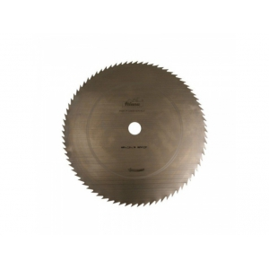 Pílový kotúč 200x1,6x25 80z 5312