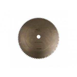Pílový kotúč 250x1,6x25 80z 5312