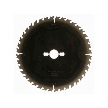 Pilana Pílový kotúč SK 83-35 300x2,4/1,6x30 48LWZ ULTRA TENKE *