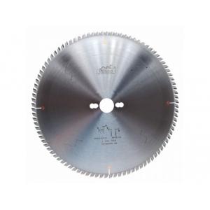 Pilana Pílový kotúč SK 87 300x3,0/2,4x30 96z WZ/FA Profile Superior Cut